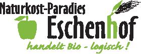 Onlineshop Eschenhof